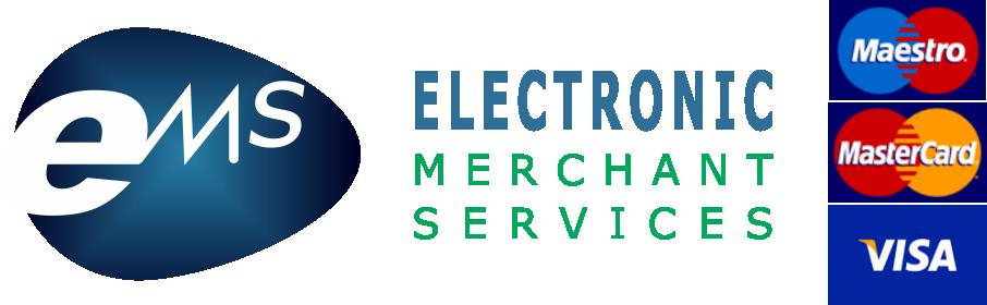 eMS-logo-v3-png