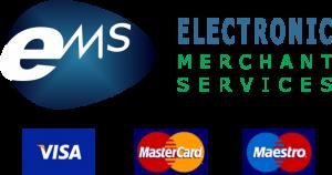 eMS-logo-v2-png