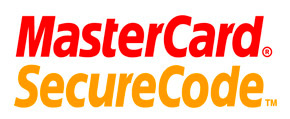 footer-mastercard-securecode