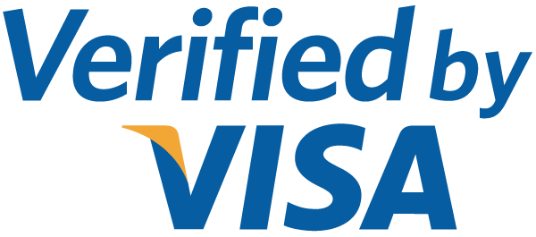 footer-visa-verified