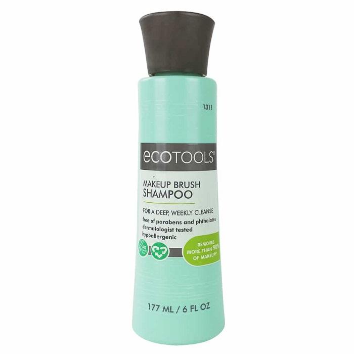 Šampon Za čišćenje četkica