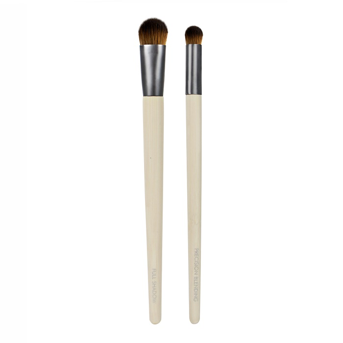 1603 ECT BRUSHES BACK OUT – S
