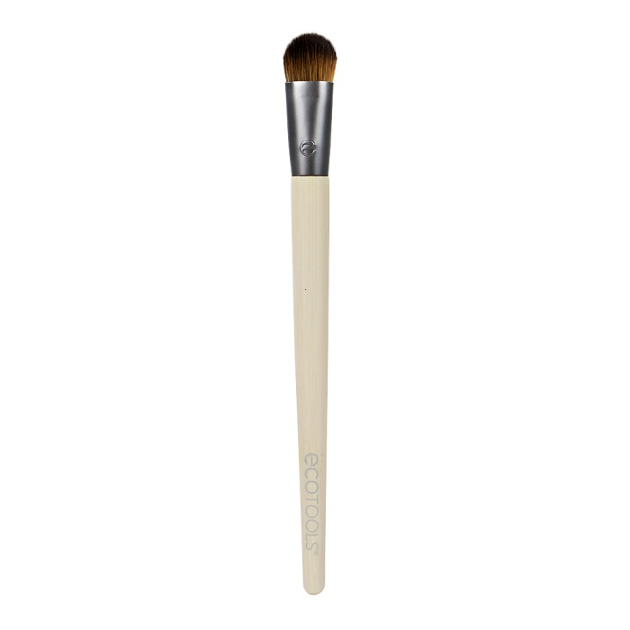 1603 ECT FULL SHADOW BRUSH FRONT OUT – S