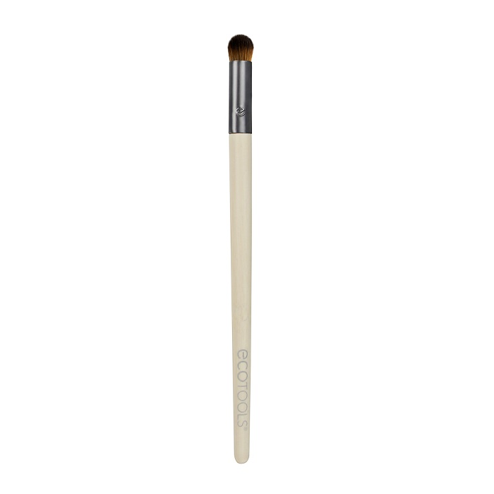 1603 ECT PRECISE BLENDING FRONT OUT – S