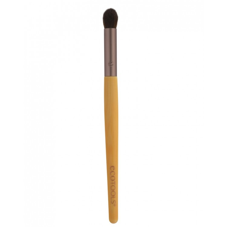 Airbrush Concealer