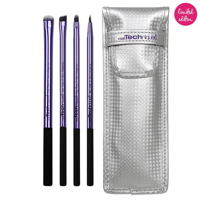 Collector's Edition Eyelining Set