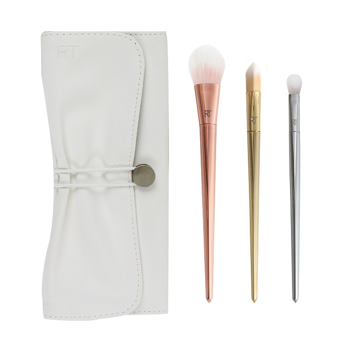 BOLD METALS®Spotlight Essentials Set