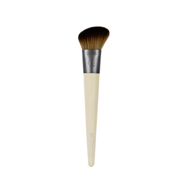 Skin Perfecting Brush