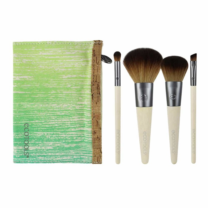 1213 ECT 5 PIECE TRAVEL SET OUT FRONT-S