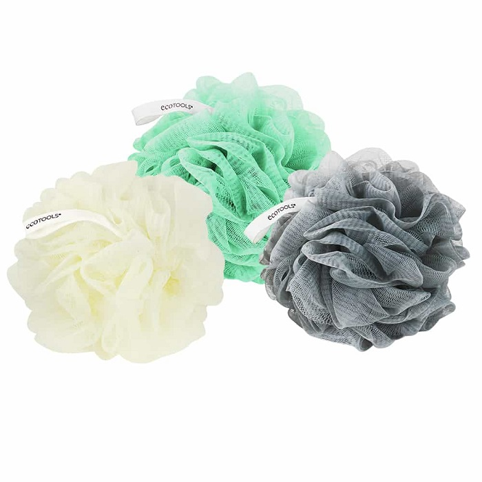 7402 ECT DELICATE SPONGE COLOR ASSORTMENT-S