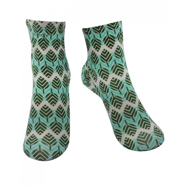 Spa čarape Za Hidrataciju