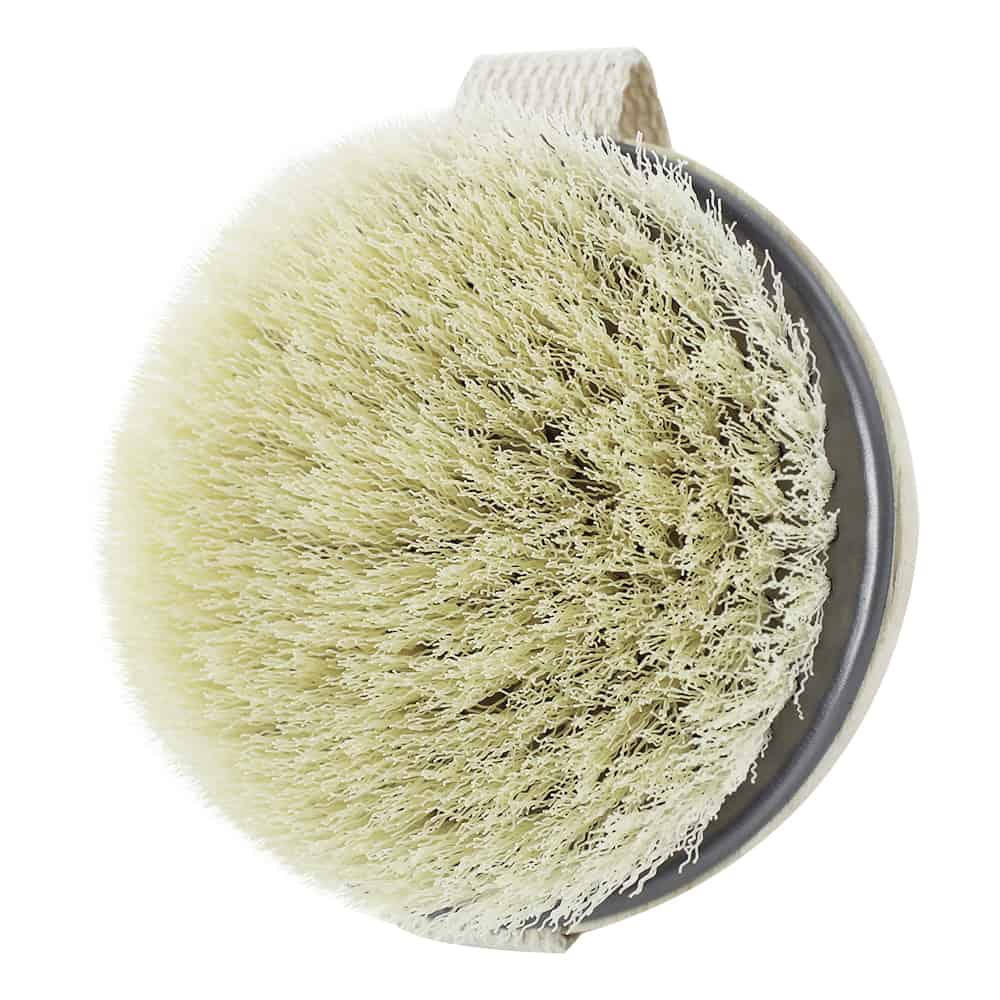 7425 ECT DRY BRUSH GREY STYLIZED-S