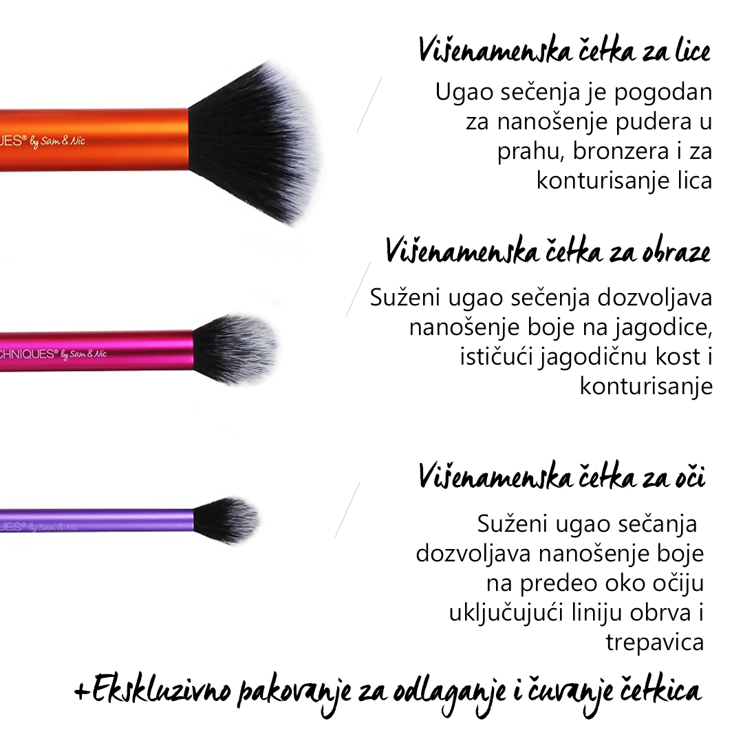visenamenski set