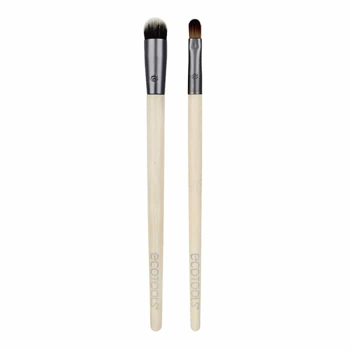 Ultimate Concealer Duo