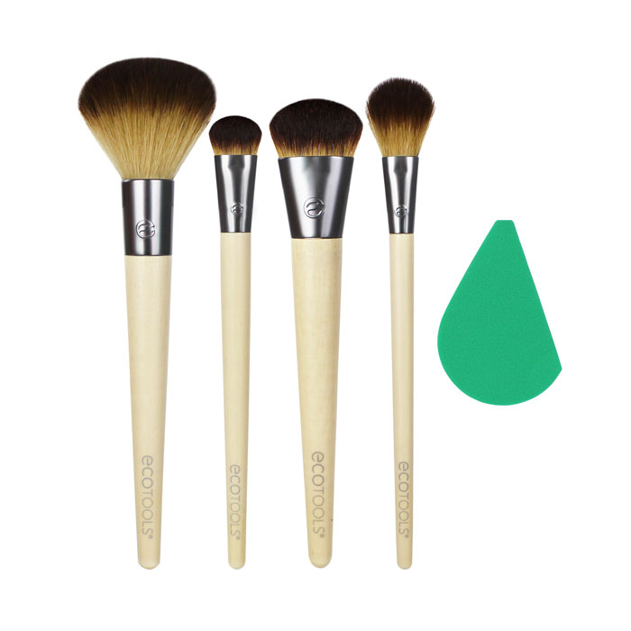 Airbrush Complexion Kit