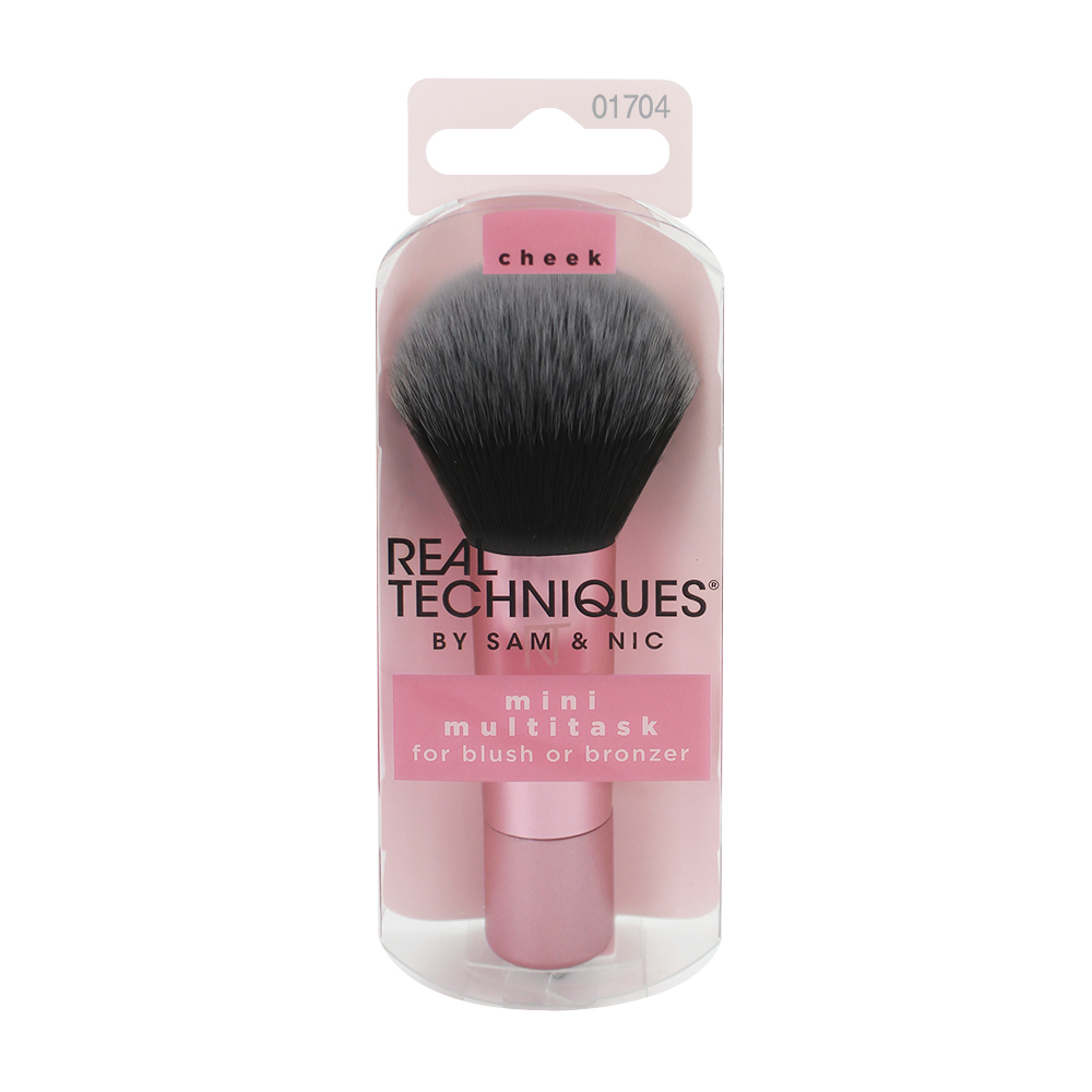 1704 RT MINI MULTITASK BRUSH FRONT S