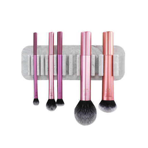 STICK & DRY BRUSH DRYING RACK