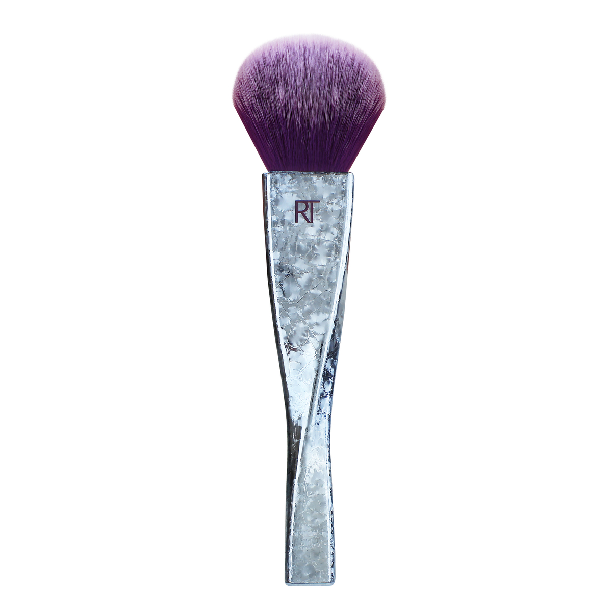 BRUSH CRUSH™ Vol. II 300 Četka Za Puder