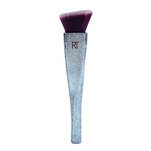 BRUSH CRUSH™ Vol. II 301 Četkica Za Tečni Puder