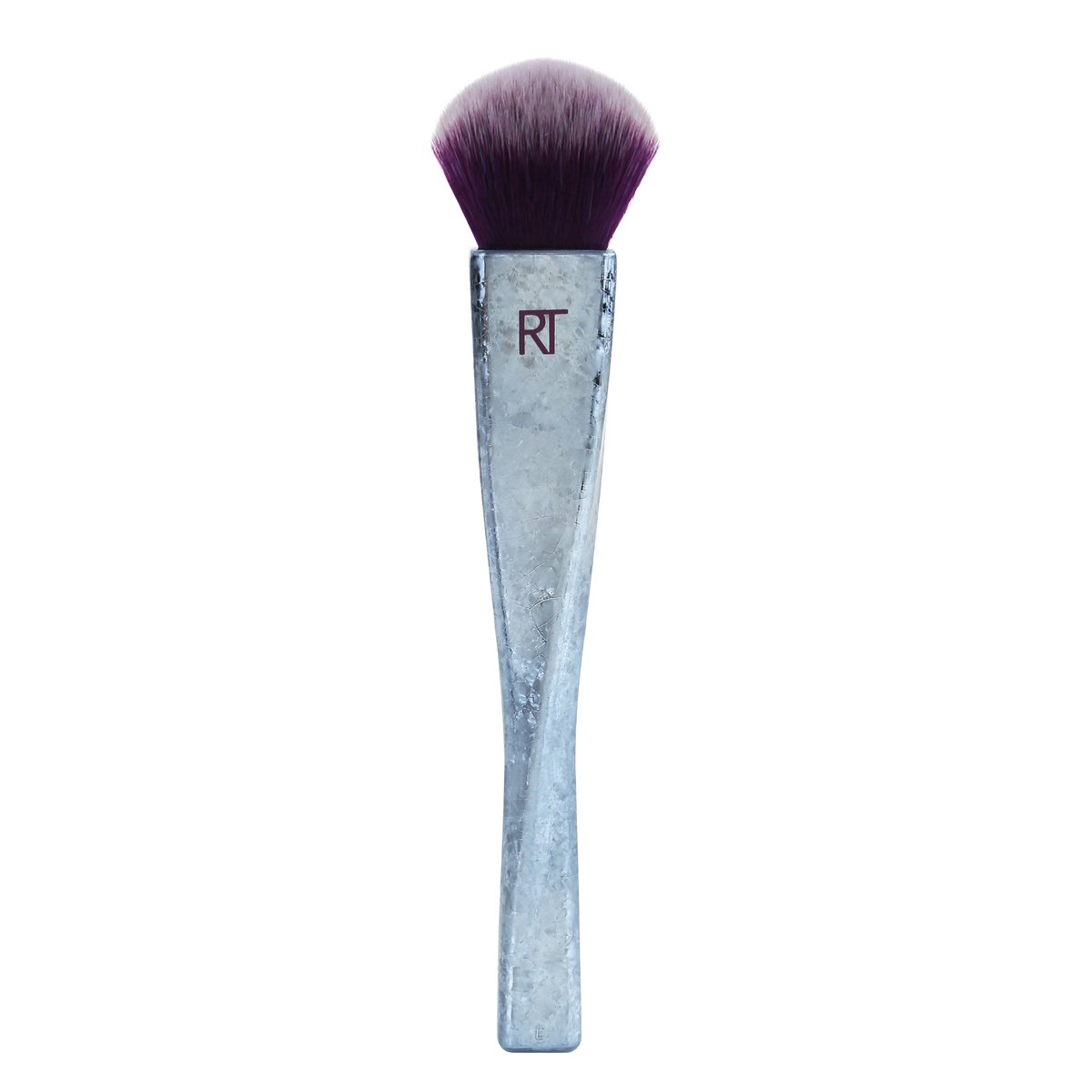 BRUSH CRUSH™ Vol. II 302 Četkica Za Rumenilo
