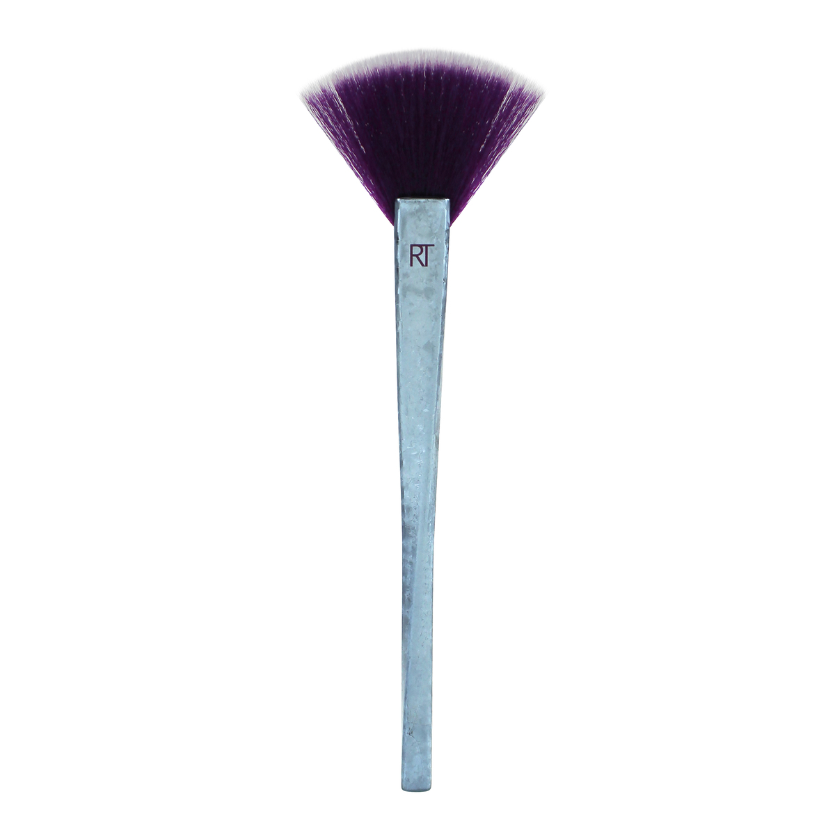 BRUSH CRUSH™ Vol. II 304 Lepezasta četkica