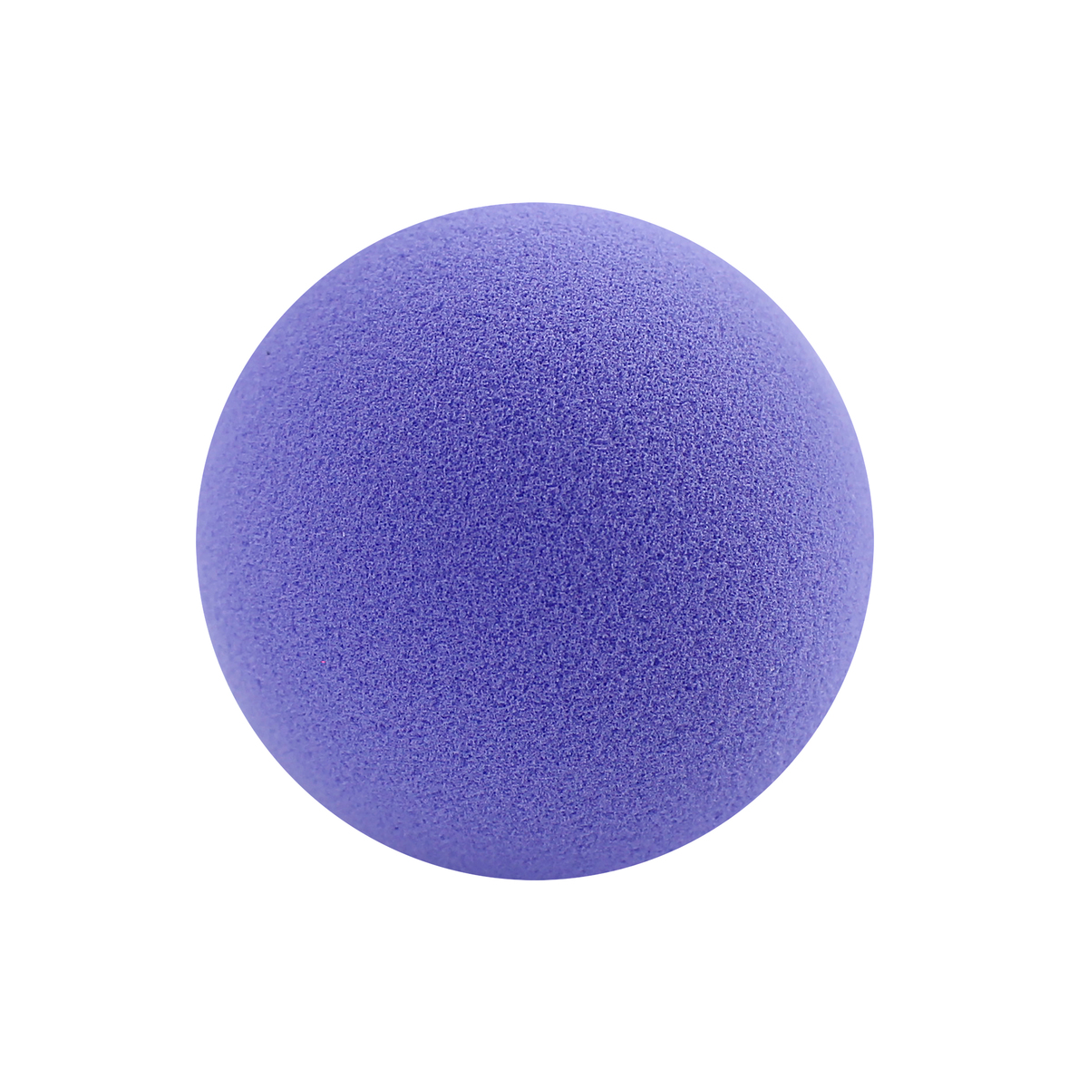 MIRACLE BEAUTY BALL