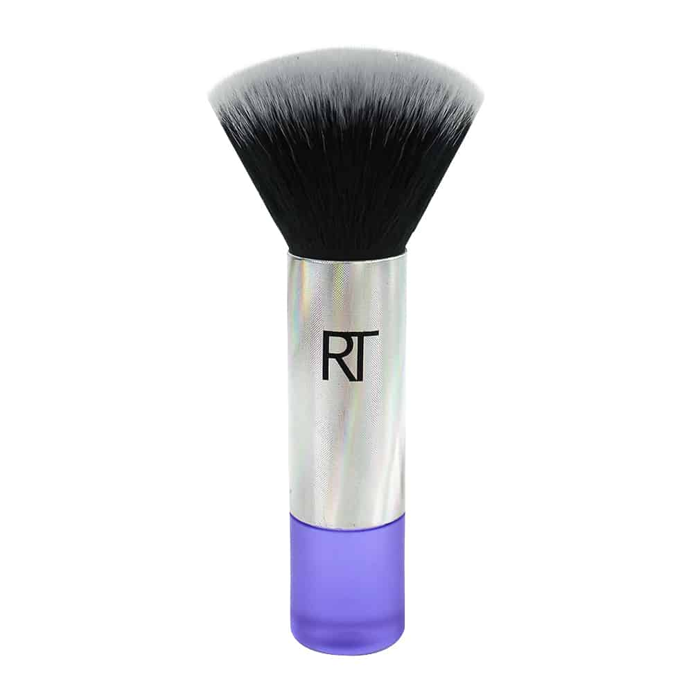 1813 RT MINI BUFFING BRUSH OUT-S
